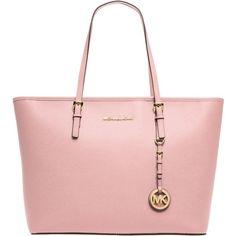 New Travel Outfit Men Michael Kors Ideas Summer Tote Bags, Summer Handbags, Summer Purses, Pink Tote Bags, Pink Handbags, Tote Purse, Tote Handbags, Travel Handbags, Handbags Michael Kors