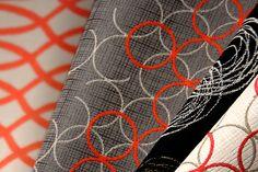 70 Best Textiles Images Textiles Fabric Textile News