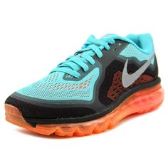 Nike Men's 'Air Max 2014' Athletic Shoes