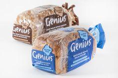 Y el #Emmy para el Pan #SinGluten de Soporte para los Celíacos es para….  Pan pan pan….