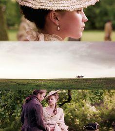 """""""A Royal Affair"""" (Denmark, 2012)"""