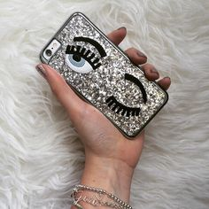 chiara ferragni iphone case - Buscar con Google