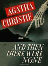 And Then There Were None (Facsimile Edition) Hardcover ? Facsimile 12 Sep 2013