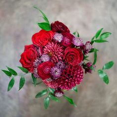 For a creative twist to traditional prom corsages and boutonnieres visit Andrew's Garden. Serving the Western suburbs, including Wheaton and Naperville. Wrist Corsage Wedding, Prom Corsage And Boutonniere, Nosegay, Prom Flowers, Dahlia, Floral Wreath, Creative, Garden, Google