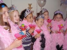 Cocktails and tiaras Spa Birthday Parties, 9th Birthday, Happy Birthday, Birthday Ideas, Pamper Party, Spa Party, Party Favors, Favours, Party Themes