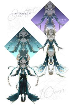 [CLOSED] Outfit auction by mollimo on DeviantArt Dress Drawing, Drawing Clothes, Clothing Sketches, Fashion Sketches, Character Outfits, Character Art, Fantasy Gowns, Anime Dress, Kawaii Clothes