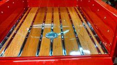 C10 Truck Art, Chevrolet, Beds, Wheels, Trucks, Track, Bedding, Truck, Bed