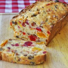Looking for Christmas cookie recipes too? Find over 150 tried and tested cookie recipes on our  Pinterest Cookie Board  Apricot Light Fruitcake  As promised to my followers on the Rock Recipes Facebook Page, here is the light fruitcake that I have been working on based upon the Apricot Raisin Cake that is so popular here …