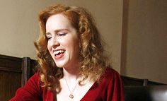 Saturday Night Swing features Alex Pangman & Her Alleycats! | TorontoDance.com