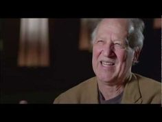10 Questions for Werner Herzog - interview Cinema - during his visit in September Werner Herzog, Film School, George Lucas, Indiana University, Christopher Nolan, Steven Spielberg, Martin Scorsese, Monologues, Quentin Tarantino