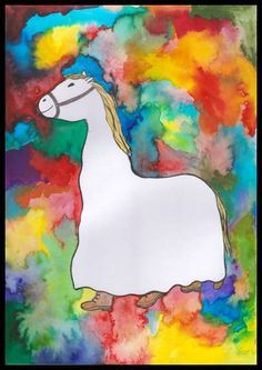 Klibna – tradiční masopustní maska Aa School, School Clubs, Projects For Kids, Art Projects, Art For Kids, Diy And Crafts, Snoopy, Easter, Children