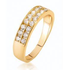 Biżuteria z cyrkoniami to propozycja każdej osoby pragnącej świetnie wyglądać w każdej sytuacji.