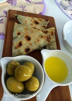 Traditional Croatian Food Guide: You asked we answered our must-try list of Croatian food. The only question is, what Croatian food will you try first? Traditional Croatian Food, Croation Recipes, Croatian Cuisine, Backpacking Food, Backpacking Hammock, Heritage Recipe, Mediterranean Recipes, International Recipes, Macedonia