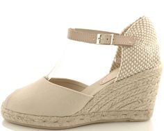 http://zebra-buty.pl/model/5635-sandaly-gioseppo-aledo-sand-2051-141