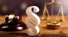 Sternstunde in der Rechtsprechung – BGH Urteil erkennt Elternschaft eines schwulen Pärchens an