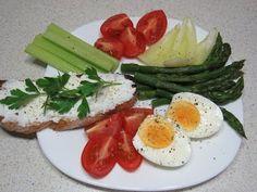 Meniu sanatos pentru o zi/ Healthy food 4 one day Healthy Food, Healthy Recipes, Health Fitness, Youtube, Healthy Foods, Healthy Eating Recipes, Healthy Eating, Health Foods, Healthy Food Recipes