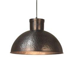 By Rydéns Chandi riippuvalaisin Ceiling Lamp, Ceiling Lights, Lighting, Pendant, Interior, By Rydéns, Design, Home Decor, Bedroom