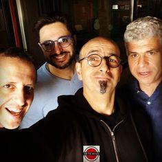#palermo #Radioin102 #futura #tributodalla #artewivatv #artewiva