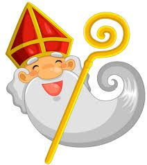 Image associée Saint Nicolas, Stencils, Saints, Preschool, Templates, Stenciling, Painting Stencils, Sketches