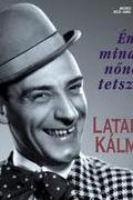 Latabár Kálmán Hungary, 1, Actors, Actor