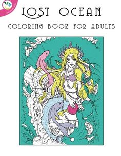 coloring pages of pretty fairies.html