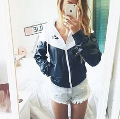 site pas cher air max - 1000+ ideas about Nike Windrunner on Pinterest | Women's Jackets ...