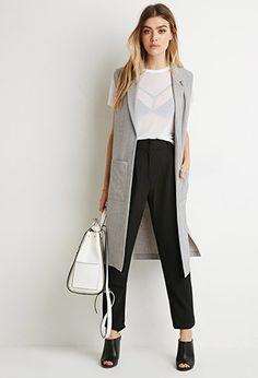 933f79fee18c9 150 Best Fashion Vests images