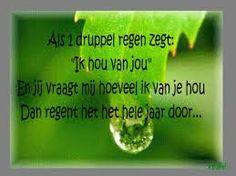 mooie spreuken nl 71 beste afbeeldingen van Mooie spreuken   Words quotes, Funny  mooie spreuken nl
