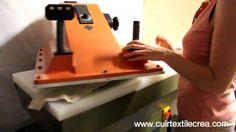 Retrouvez dans cette vidéo quelques conseils pour la Découpe du cuir à l'emporte pièce