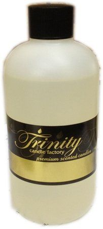 Trinity Candle Factory  Christmas Remembered  Reed Diffuser Oil  Refill  8 oz *** See this great product.