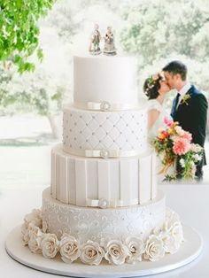 Dresden Porcelain Wedding Cake Topper French Couple