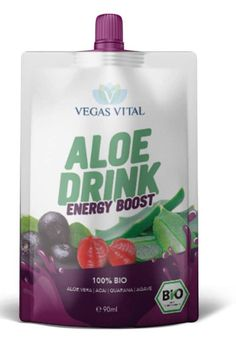 Aloe, Vegas, Gaming Tips, My Beauty, Strength, Cosmetics, Drinks, Bottle, How To Make