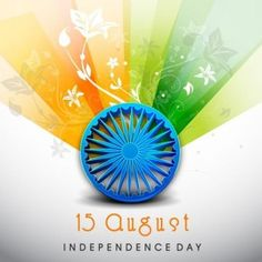 *Best* Happy Independence Day August - HD Images, Wallpapers, WhatsApp DP etc. Indian Independence Day Images, Happy Independence Day Images, Independence Day Greeting Cards, 15 August Independence Day, India Independence, Independence Day Background, Happy 15 August, Pandra August, Indian