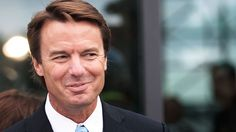 """John Edwards: I Did Not Buy That Prostitute  Political widower with a wandering penis John Edwards has denied a DNAInfo report claiming he purchased sex from accused New York """"Millionaire Madam"""" Anna Gristina. His lawyer announced last night,"""