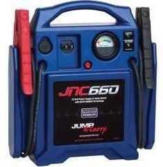 Wondering how to buy the best Car / Truck Battery Jumper Pack ? Want to know how to jump start a car without another car? Want to save time &...