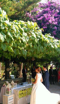 Bodas en Pazo Montesclaros #pazomontesclaros #galicia #bodas #wedding #love #novia