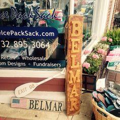 1004 Main Street Belmar, NJ