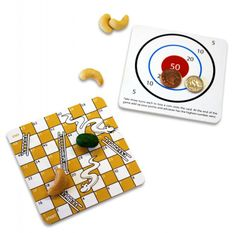 SUCK UK Bar Games Beer Mats *** You can get more details here : Dining Entertaining Cocktail Recipes, Cocktails, Drinks, Beer Mats, Bar Games, Different Games, Games For Teens, Drinking Games, Mini Games