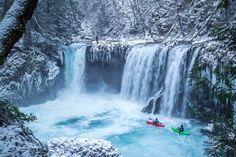 White Salmon Washington, Adventure Photos, Landscape Prints, Kayak Fishing, Landscape Photographers, Washington State, Pacific Northwest, North West, Hiking