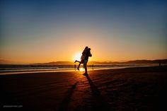 ensaio_pre wedding_praia_por do sol_itapema_making off_pré casamento_fotos casal_barco_areia_mar_amor_josias_sommer_fotografia_joinville_0053