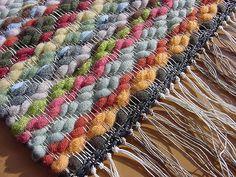 new ulm rug