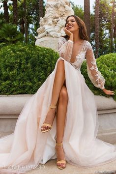 0fa3a582ff72  Wedding  Weddings  Weddingdress Fashion Wedding Dresses - Cheap Wedding  Dresses 2018 (80)