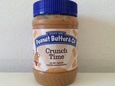 Мои покупки и отзывы на iHerb.com Peanut Butter, Food, Essen, Meals, Yemek, Eten, Nut Butter