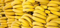 Если Вы любите бананы, то прочтите эти 10 шокирующих фактов. Номер 6 очень важен! — Мир интересного