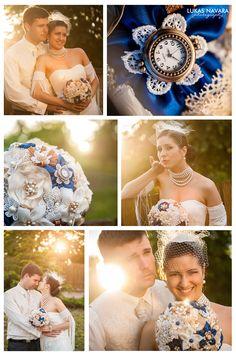 wedding JP www.navarafoto.cz