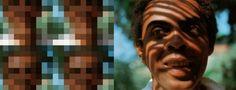 A partir do dia 11, 23 trabalhos de diferentes artistas e linguagens irão compor a exposição GIL70, mostra que celebra as sete décadas de vida de Gilberto Gil. Em cartaz até 17 de fevereiro no Itaú Cultural, a entrada é Catraca Livre.
