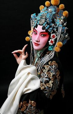 Beijing Opera Costumes,China Dan is the general term in Peking Opera for female roles. As early as in the Song Dynasty (960-1279), the Zhuan...