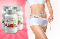 £24 instead of £119.97 (from GB Supplement) for a 3-month* supply of Raspberry Ketone & Garcinia Cambogia capsules - save 80% + DELIVERY INC...