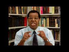 Deveres Civis, Morais e Espirituais - Dr. Adaylton Almeida - EBDWeb