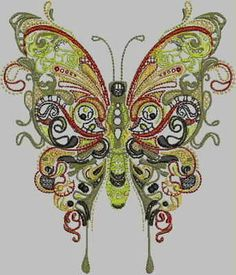 DbC_7789949, basketkase_butterfly